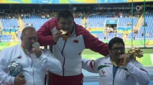 rio-2016-athletics-mens-shot-put-f56-f57-bronze-medalist-javid-ehsani-shakib-from-iran-paralympic-games-in-rio-de-janeiro-brazil-foto-sportschau-de