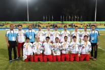 rio-2016-football-7-a-side-mens-silver-medalists-iran-paralympic-games-in-rio-de-janeiro-brazil-foto-alex-ferro