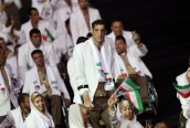rio-2016-opening-ceremony-iranian-athletes-entering-the-stadium-paralympic-games-in-rio-de-janeiro-brazil-foto-avax-news