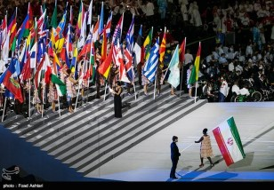 rio-2016-opening-ceremony-iranian-athletes-entering-the-stadium-paralympic-games-in-rio-de-janeiro-brazil-foto-foad-ashtari-tasnim