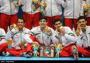 rio-2016-sitting-volleyball-mens-team-gold-medalists-iran-paralympic-games-in-rio-de-janeiro-brazil-foto-foad-ashtari-tasnim