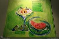 tehran-iran-vista-gallery-singing-pieces-by-shirin-ettehadieh-tooran-zandieh-talieh-kamran-minoo-asaadi-and-fereshteh-ghazirad-1