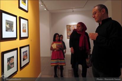 tehran-iran-vista-gallery-singing-pieces-by-shirin-ettehadieh-tooran-zandieh-talieh-kamran-minoo-asaadi-and-fereshteh-ghazirad-2