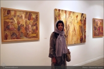 tehran-iran-vista-gallery-singing-pieces-by-shirin-ettehadieh-tooran-zandieh-talieh-kamran-minoo-asaadi-and-fereshteh-ghazirad-3