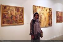 tehran-iran-vista-gallery-singing-pieces-by-shirin-ettehadieh-tooran-zandieh-talieh-kamran-minoo-asaadi-and-fereshteh-ghazirad-3