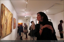 tehran-iran-vista-gallery-singing-pieces-by-shirin-ettehadieh-tooran-zandieh-talieh-kamran-minoo-asaadi-and-fereshteh-ghazirad-4
