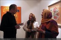 tehran-iran-vista-gallery-singing-pieces-by-shirin-ettehadieh-tooran-zandieh-talieh-kamran-minoo-asaadi-and-fereshteh-ghazirad-5