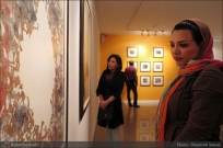 tehran-iran-vista-gallery-singing-pieces-by-shirin-ettehadieh-tooran-zandieh-talieh-kamran-minoo-asaadi-and-fereshteh-ghazirad-6