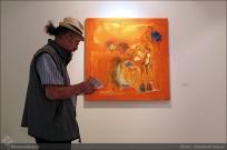 tehran-iran-vista-gallery-singing-pieces-by-shirin-ettehadieh-tooran-zandieh-talieh-kamran-minoo-asaadi-and-fereshteh-ghazirad-7