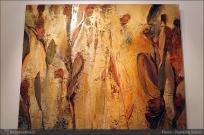 tehran-iran-vista-gallery-singing-pieces-by-shirin-ettehadieh-tooran-zandieh-talieh-kamran-minoo-asaadi-and-fereshteh-ghazirad-8