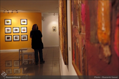 tehran-iran-vista-gallery-singing-pieces-by-shirin-ettehadieh-tooran-zandieh-talieh-kamran-minoo-asaadi-and-fereshteh-ghazirad-9