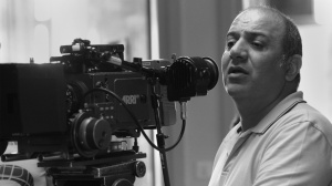 behzradi-behnam-iranian-film-director