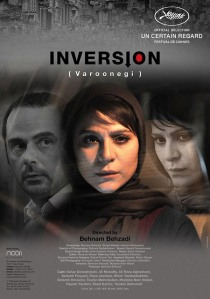 inversion-film-by-behnam-behzadi-varoonegi-poster