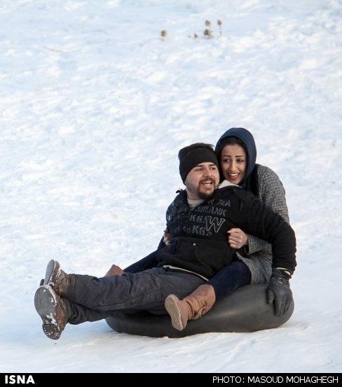 iran-enjoying-winter-snow-sliding-08-photo-credit-masoud-mohaghegh-isna