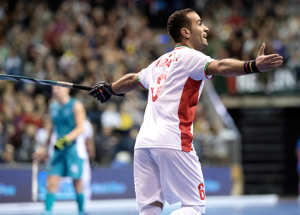 Must see Fih World Cup 2018 - 2018-mens-indoor-hockey-world-cup-bronze-medal-match-iran-5-0-australia-03-photo-credit-fih-ch  Graphic_51648 .jpg